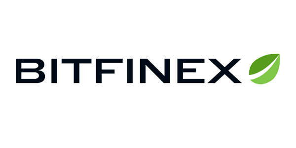 Bitfinex Exchange de Criptomonedas lista