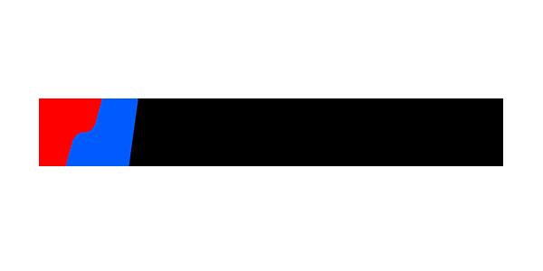Bitmex Exchange de Criptomonedas lista