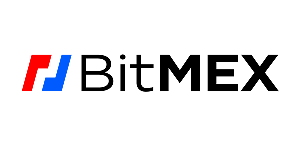 Exchange de Criptomonedas Bitmex lista