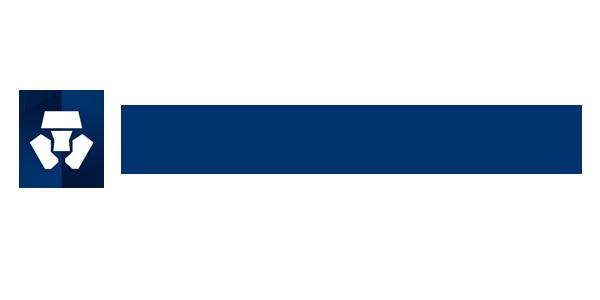 Crypto.com Exchange de Criptomonedas lista