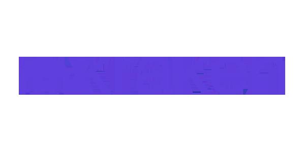 Kraken Exchange de Criptomonedas lista
