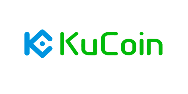 Kucoin Exchange de Criptomonedas lista