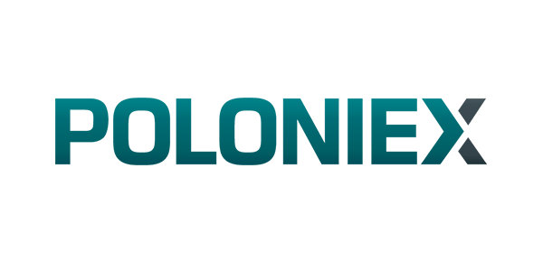 Exchange de Criptomonedas Poloniex lista