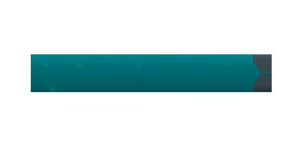 Poloniex Exchange de Criptomonedas lista