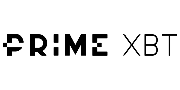 PrimeXBT Exchange de Criptomonedas lista