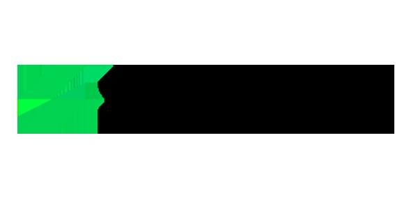 StormGain Exchange de Criptomonedas lista
