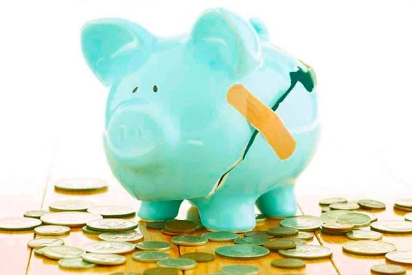 finanzas-descentralizadas-defi