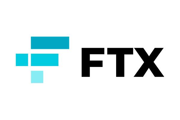 FTX Exchange de Criptomonedas lista
