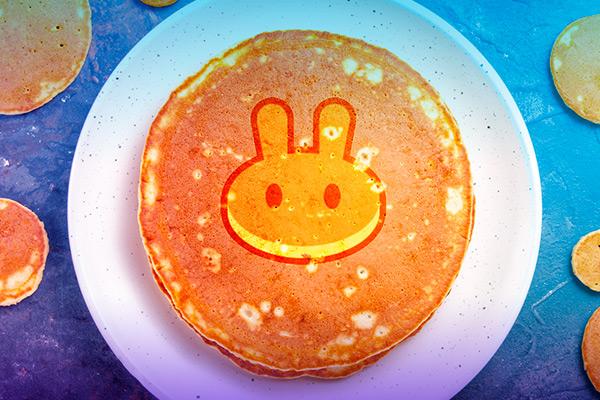 ganar-cake-criptomoneda-pancakeswap