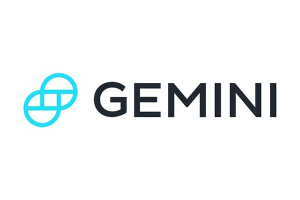 Gemini Exchange de Criptomonedas lista