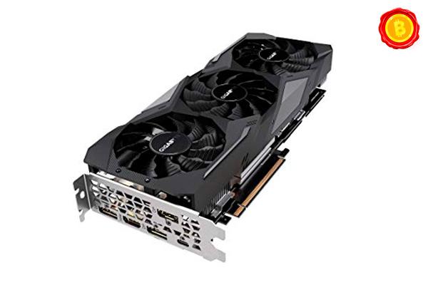 Gigabyte GeForce RTX 2080 SUPER 01
