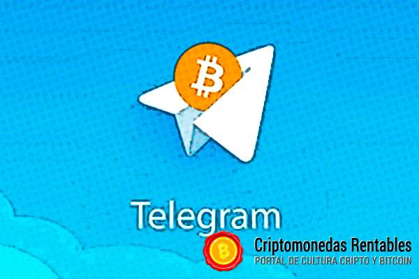 grup de telegrame btc pune opțiune formula premium