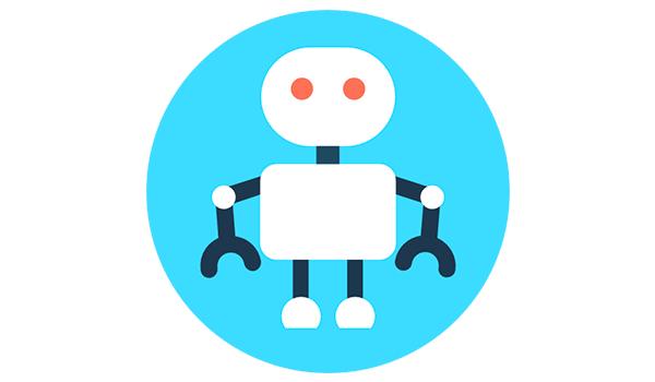 Bots para Canales de Telegram