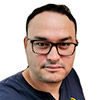 Jaime Merino lista