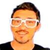 Rodrigo Arnedo lista