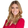 Catalina Castro lista