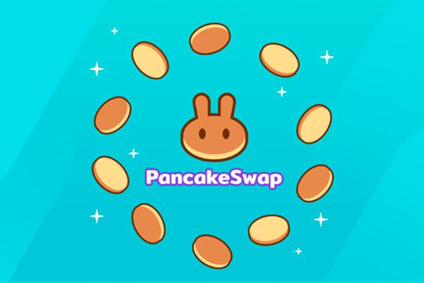 invertir-en-pancakeswap-cake