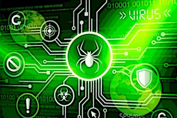 KryptoCibule: El nuevo Malware que amenaza tus Criptomonedas [Investigación Exclusiva]