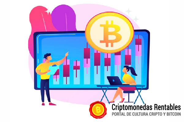 lista-mejores-exchanges-de-criptomonedas.