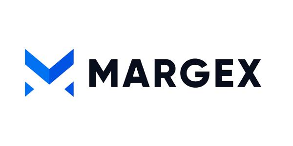 Margex Exchange de Criptomonedas lista