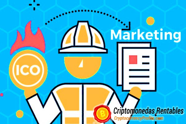 Cripto Marketing para ICOs y Proyectos Blockchain [Checklist]