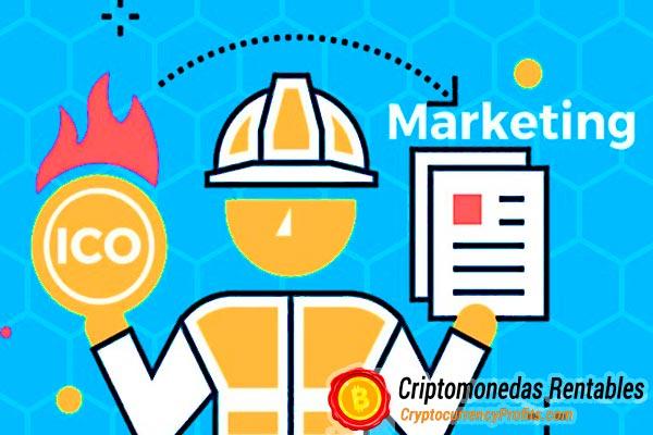 Cripto Marketing para ICOs y Proyectos Blockchain [Checklist]