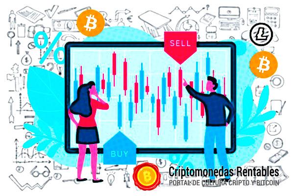 Las mejores Estrategias de Trading de criptomonedas para principiantes y avanzados