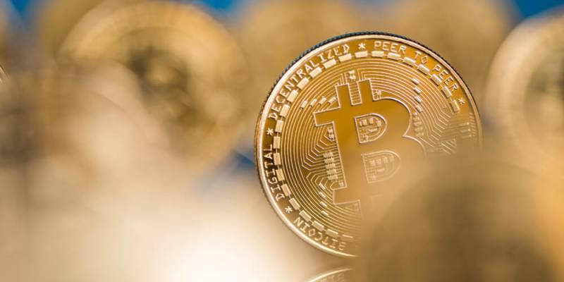 Sin censura: Bitcoin: 5 mitos arrogantes que simplemente no morirán (¡pero deberían!) . Noticia del día