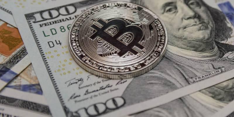 Bitcoin se une agresivamente después de defender el soporte de precios 'parabólico' . Noticia de hoy