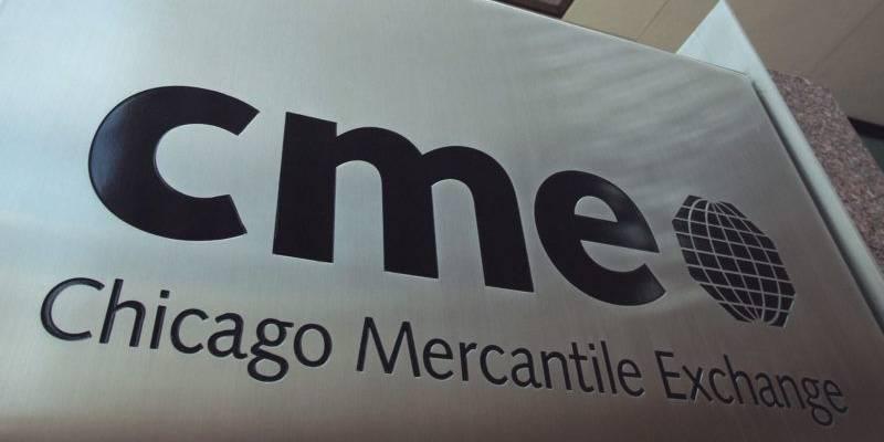 CME Group ¿Realmente están entrando nuevos inversores institucionales a Bitcoin?
