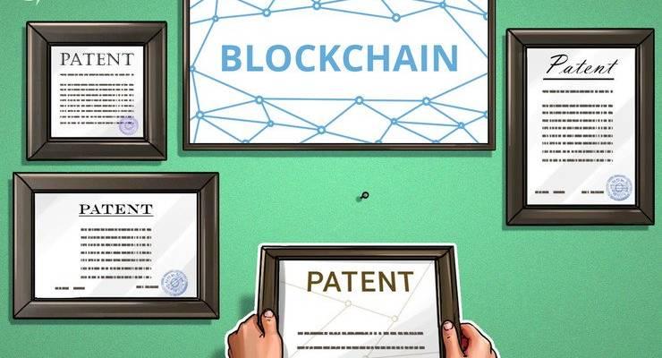 Informe Exclusivo: Qué grandes compañías multinacionales están presentando patentes de blockchain en China