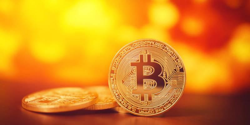 Alerta El fundador de Silk Road encarcelado dice que Bitcoin podría alcanzar los $ 100,000 en 2020 . Noticia 24 horas