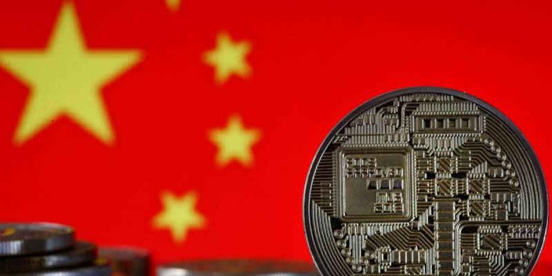 Espere una gran reacción si las monedas estables están prohibidas