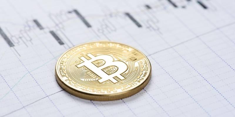 Sin censura Lo que revelan los datos de futuros de Bitcoin sobre el último colapso de precios . Reporte exclusivo