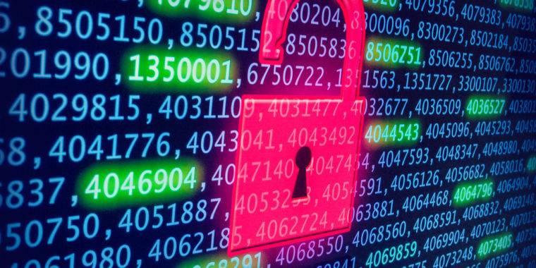 Actualidad Una infracción de HackerOne permite que los piratas informáticos externos lean los informes de errores privados de los clientes . Documento