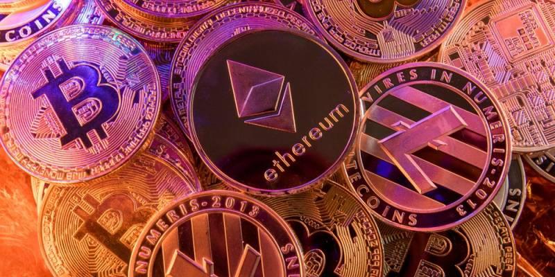 Tremendo! Crypto Investor declara Alt Season como Litecoin, Ethereum y EOS cobran vida