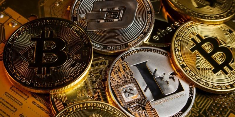 TRON ocupa el segundo lugar, muy por delante de Bitcoin en las últimas clasificaciones criptográficas de China