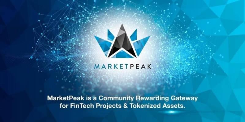 Pico de crecimiento de tokens en un 300% para fines de 2020: Market Peak informó sobre las perspectivas de la plataforma DeFi