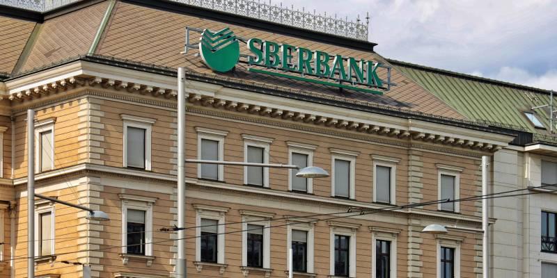 Actualidad: Sberbank compra 5.000 cajeros automáticos Blockchain mientras Rusia reflexiona sobre la criminalización del uso de criptografía
