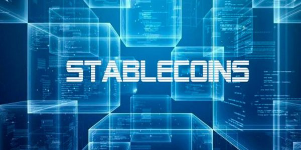 Stablecoins: Banco de Inglaterra dice que los reguladores deben adelantarse a las monedas estables