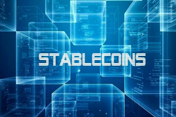 noticias-stablecoins-regulacion