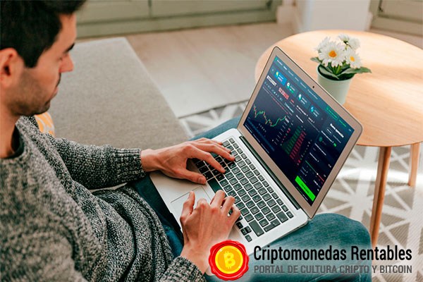 opiniones-trading-exchange-cripto-stormgain