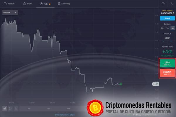 plataforma-intercambio-de-criptomonedas-primexbt-turbo