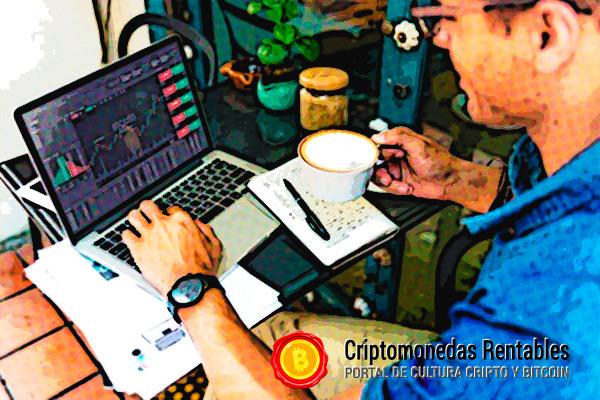 Comparación de PrimeXBT: ¿Por qué el Bitcoin es más rentable (y estimulante) que el café?