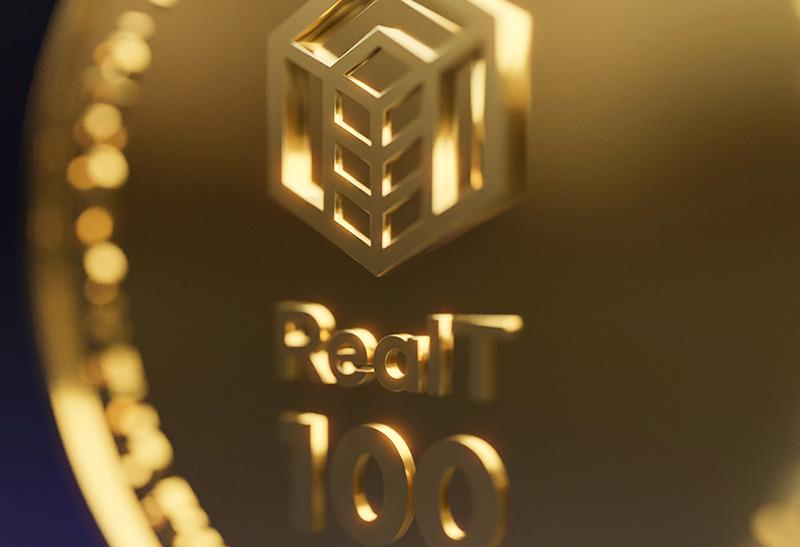 realt-nft-100-propiedades