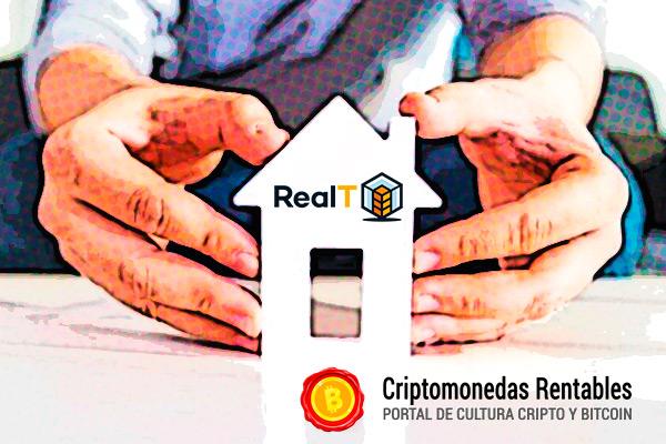Invirtiendo con RealT: nueva propiedad tokenizada en Margaritaville Resort de Orlando