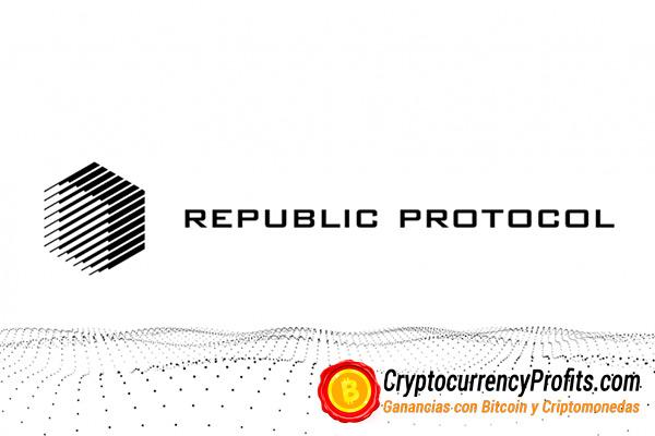Ren Republic Protocol review