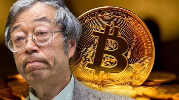 satoshi-nakamoto-creador-de-bitcoin