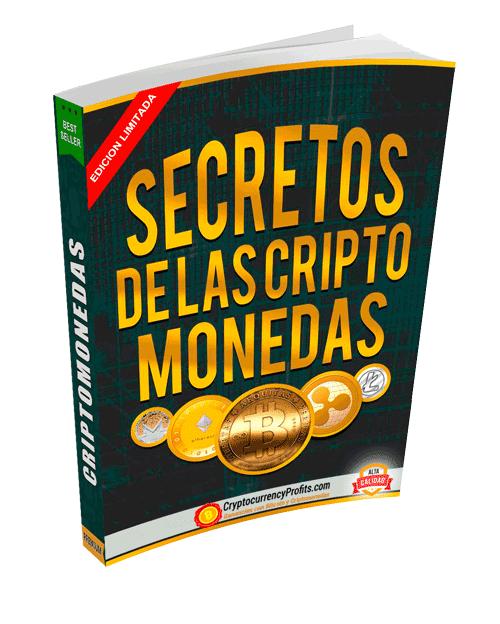 Secretos para ganar dinero con Bitcoin y Criptomonedas