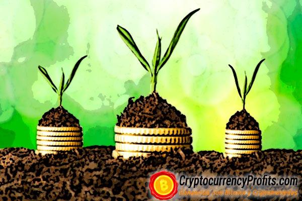 Secretos del Marketing para Startups Crypto y Proyectos Blockchain